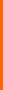 barra_laranja_vertical