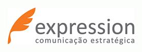Expression Comunicação Estratégica